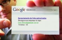 Criação de sites em fortaleza | rodrigo sousa web designer - foto 4