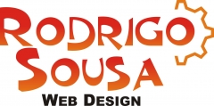 Criação de sites em fortaleza | rodrigo sousa web designer - foto 2