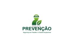 A preven��o � uma das mais conceituadas empresas de consultoria em seguran�a do trabalho, sa�de ocupacional e meio ambiente, no estado da bahia. visite o nosso site: www.prevencaobahia.com.br