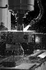 Dux lubrificantes - óleo solúvel