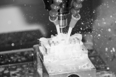 Dux lubrificantes - fluído de corte