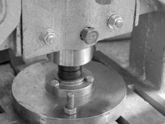 Dux lubrificantes - óleo para estampagem