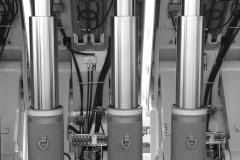Dux lubrificantes - óleo hidráulico