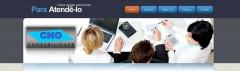 Website cno contabilidade em sumaré/sp