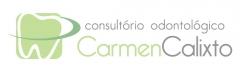 Consultorio odontologico dra. carmen calixto - mooca - foto 16