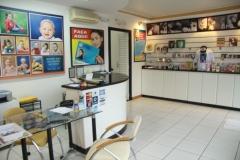 Nossa loja em uberlândia