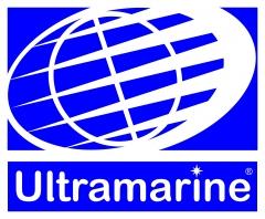 Ultramarine import & export ltda