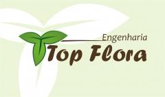 Somos uma empesa apta a trabalhar nas �reas de engenharia agrimensura e florestal !