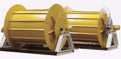 Tambor magnetico - ital produtos industriais ltda