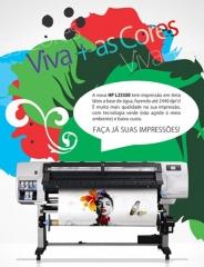 Gráfica CDC - Servicos Gráficos e Comunicação Visual - Salvador, Bahia - Foto 5