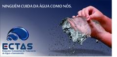 Ectas Saneamento S.A. - Foto 1