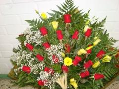 Floricultura santa maria - foto 1
