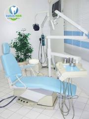Clínica Odontológica Guaratinguetá