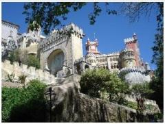 Conheça as mais belas cidades da europa com a companhia de viagem.