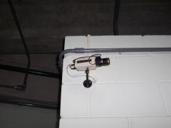 Alarme cam technology - foto 12