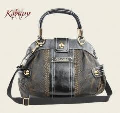 Bolsa feminina - kabupy