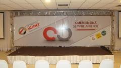Objective Engenharia de Eventos - Foto 10