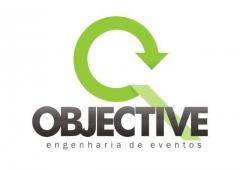 Objective Engenharia de Eventos - Foto 4
