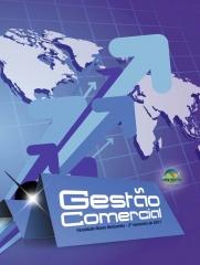 Convites de Formatura - ConviteBook Gestão Comercial