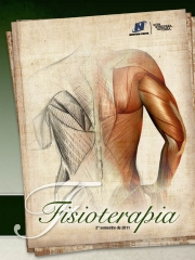 Convites de formatura - convitebook fisioterapia