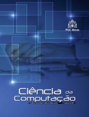 Convites de Formatura - ConviteBook Ciências da Computação