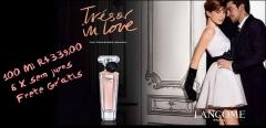 Perfumes originais  - foto 4