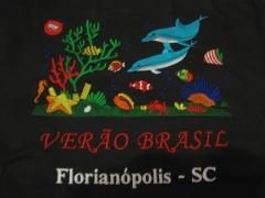 Bolsa praia de floripa, vc encontra tb www.floripratas.com.br