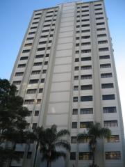 Apartamento Jardim guarani - Campinas