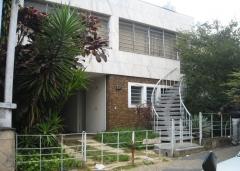 Casa Comercial - próprio para Clínicas em Campinas/SP