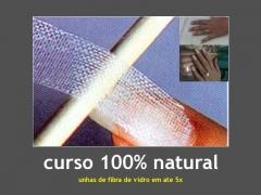 Mega hair (urias ferreira) e  unhas de gel  (mirian ferreira) unhas de fibra de vidro - foto 13