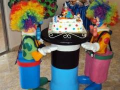 Aline e cia festas e eventos - foto 8