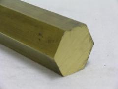 Aluminio, bronze, cobre e latão contatos: 11 2799-0300