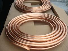 Aluminio, bronze, cobre e lat�o contatos: 11 2799-0300