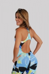 Laface moda fitness  - foto 25