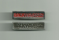 Personalize com o nome da sua confecção ou marca...