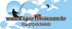 Foto 10 lojas no Bahia - Esportimar