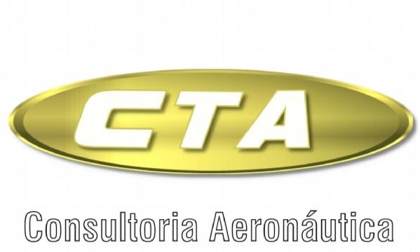 CTA Consultoria Aeronáutica
