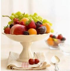 Nutriplena - Nutrição Clínica