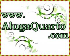 nosso site, visite