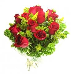 A flora contagem, floricultura contagem, flora em contagem mg, contagem flores