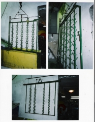 Gancheiras newmann industrial ltda. - foto 18