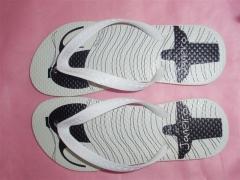 D lara calçados - foto 5
