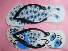 D lara calçados - foto 16