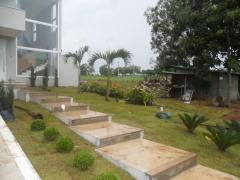 Foto 25  no Tocantins - Jardim Companhia