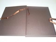 BOUTIQUE DO LIVRO - Seu livro velho novo de novo - Foto 5