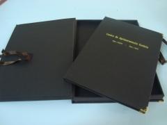 Boutique do livro - seu livro velho novo de novo - foto 10