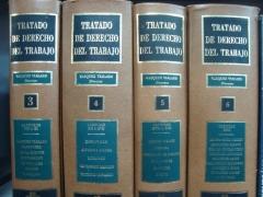 Boutique do livro - seu livro velho novo de novo - foto 14