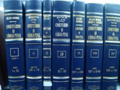 Boutique do livro - seu livro velho novo de novo - foto 2
