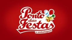 Ponto das festas - artigos para festa londrina (partypoint importaÇÃo) - foto 15