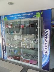 Telemix celulares - foto 18